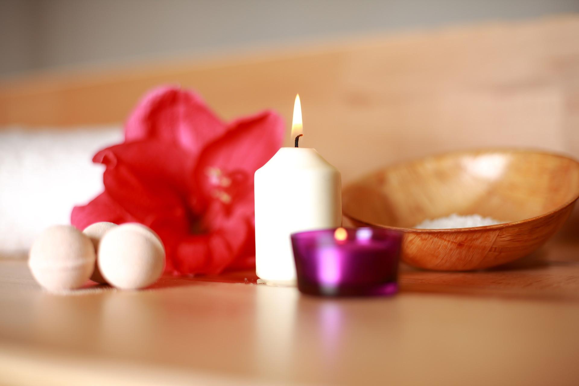 Аювердический массаж: польза и вред процедуры