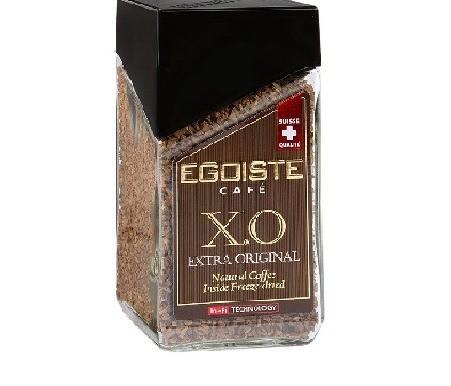 Egoiste  X.O Extra Original