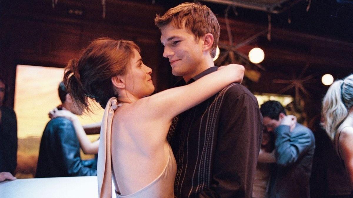 12 развлечений, которые сблизят тебя с мужчиной