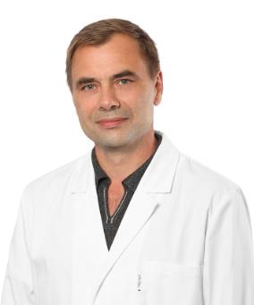 Геннадий Ковров, сомнолог