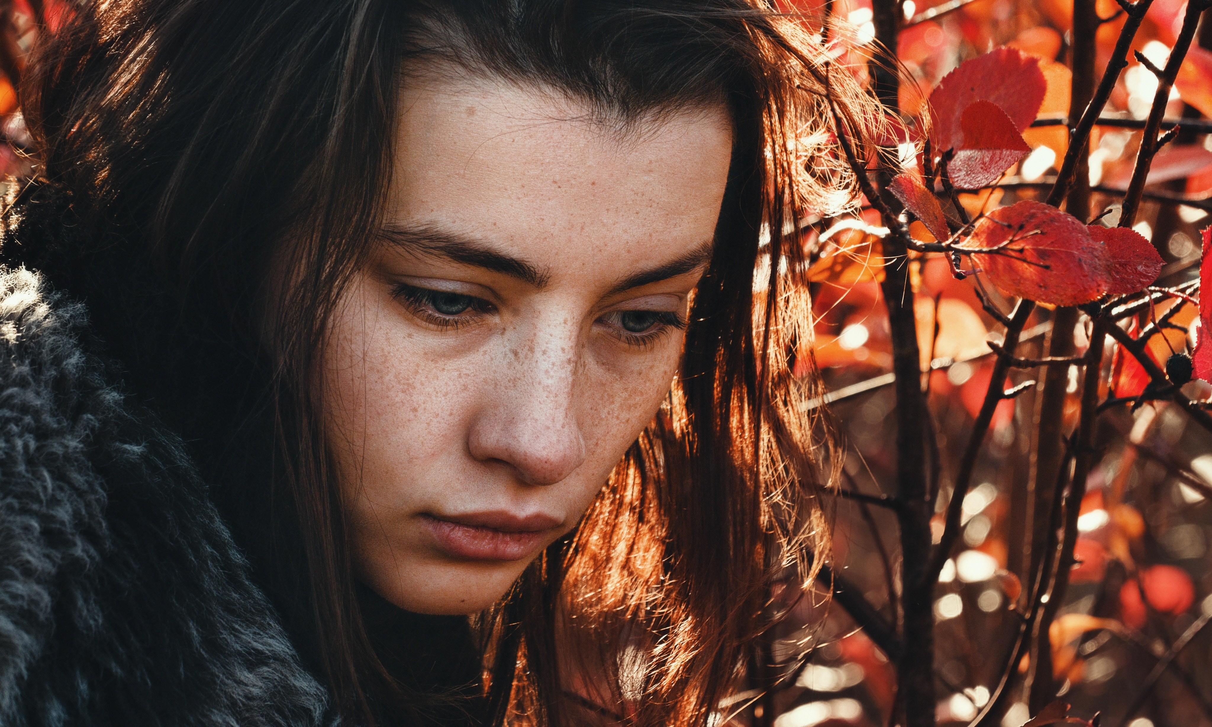 Витамины от выпадения волос: теория и практика