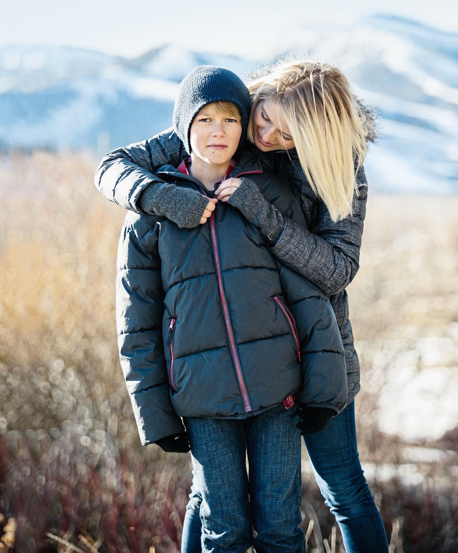 Подросток взрослеет: как понять и пережить?