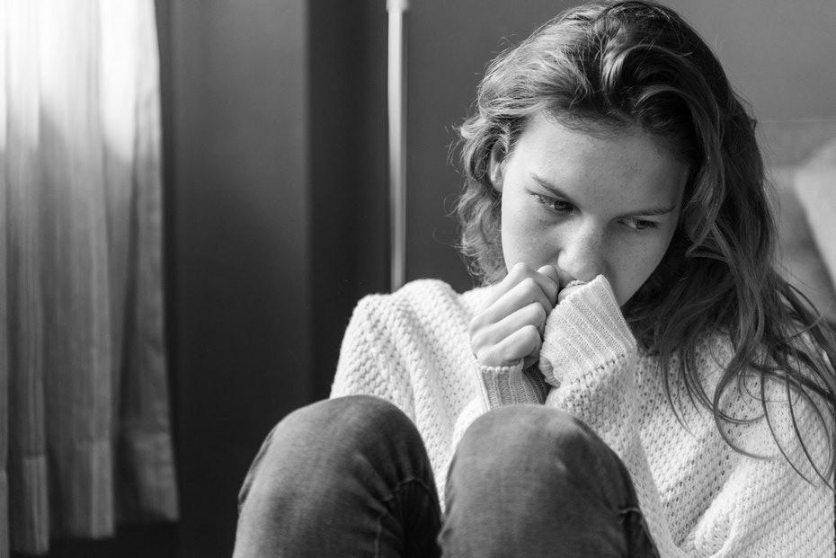 Ментальные блоки или «энергетика одиночки» – что это и как с ними бороться?