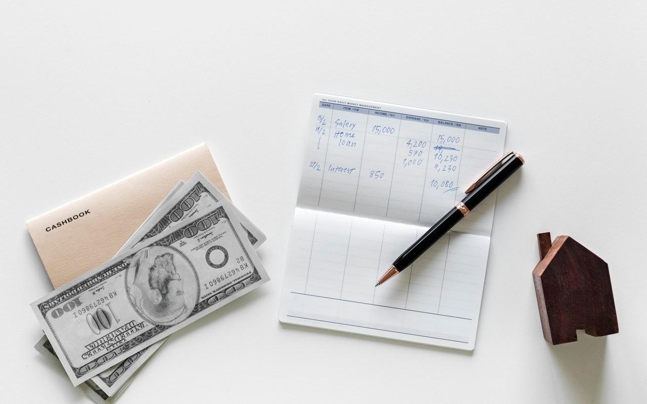 Финансовый гороскоп: что готовит нам год Свиньи?
