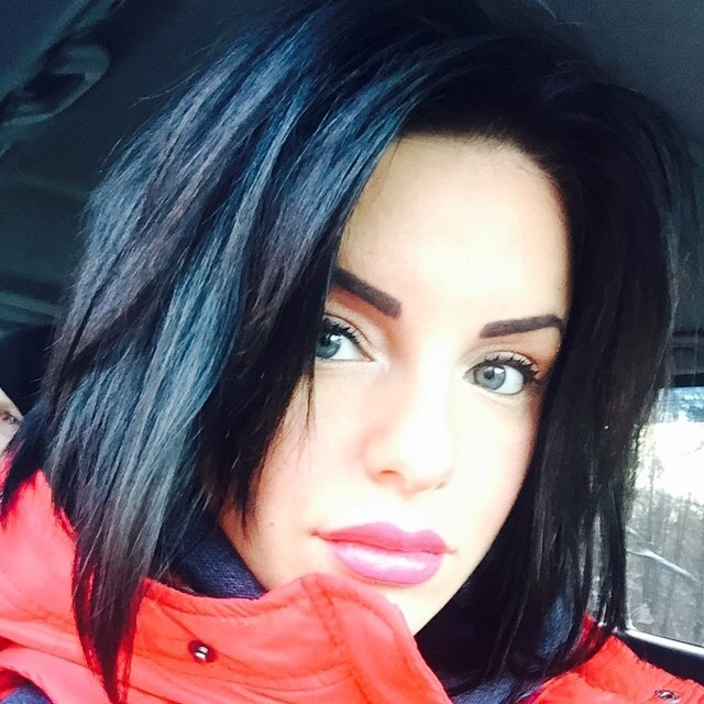 @official_juliavolkova
