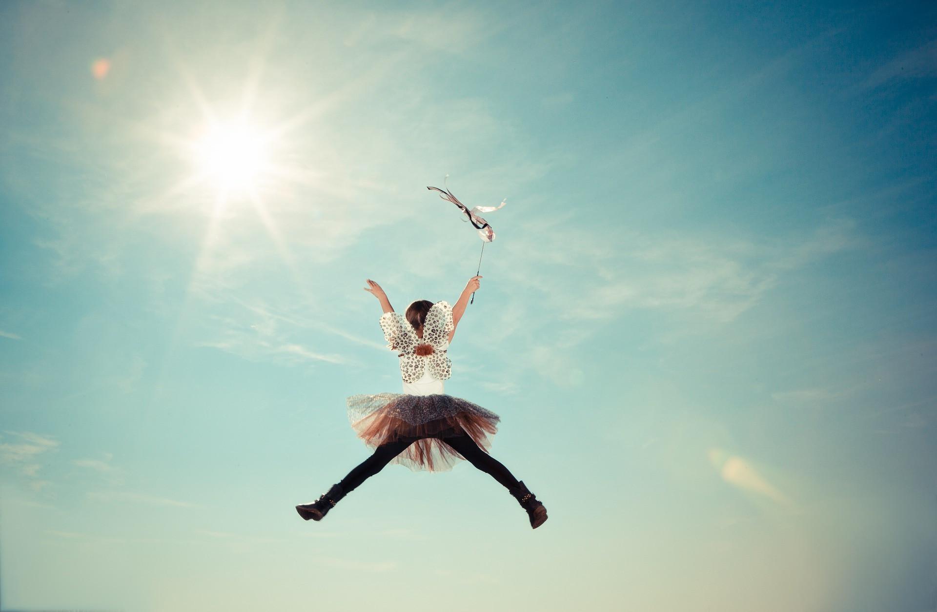 5 типов снов. Как отличить пророческий сон от обычного сновидения