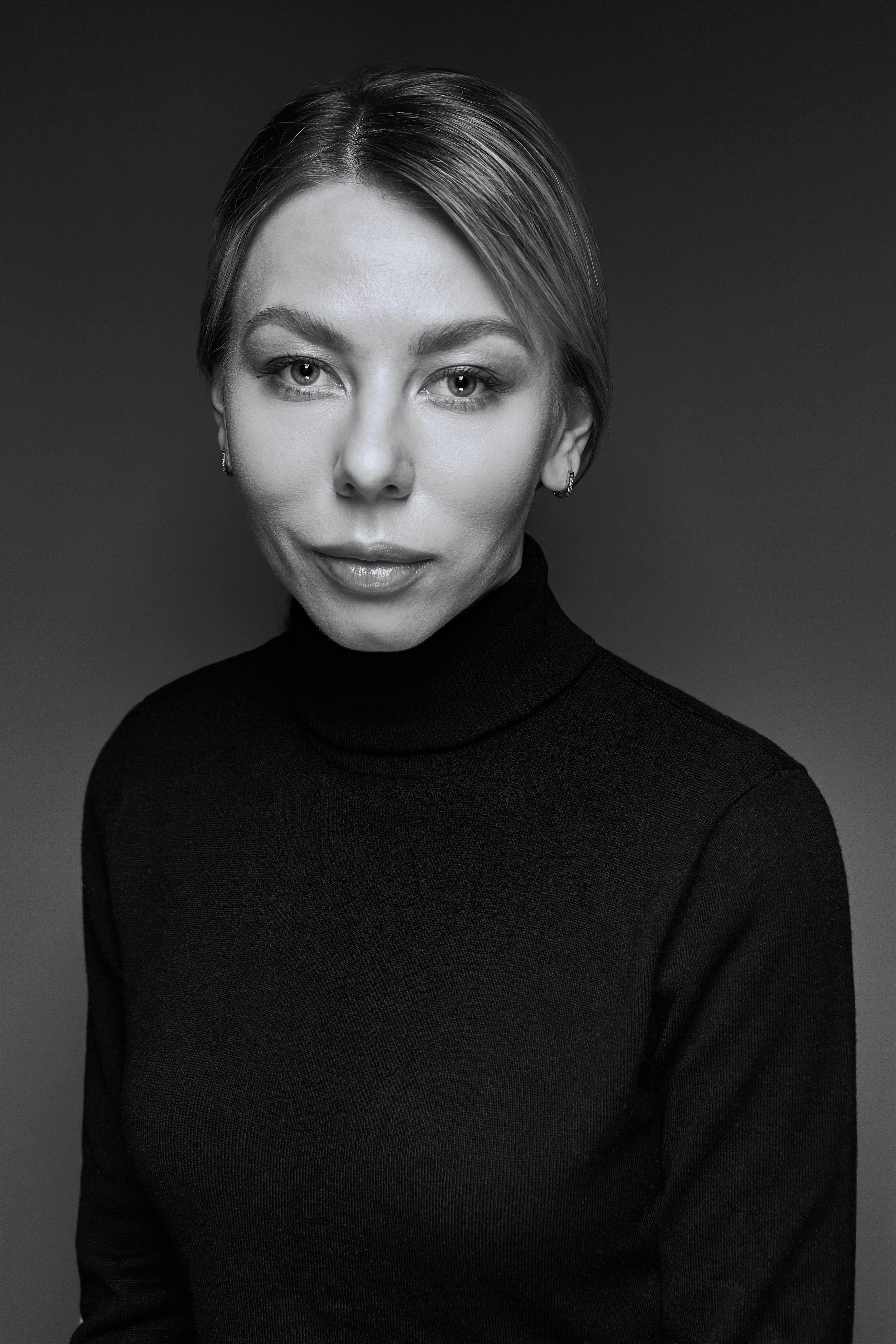 Марина  Кульбаева