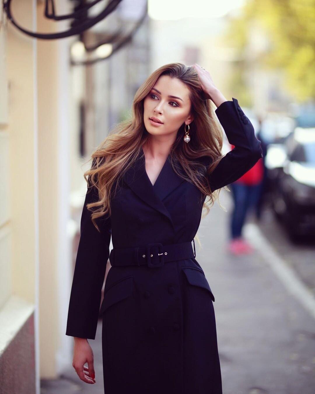 «Нам не интересен хайп»: дочь Анастасии Заворотнюк объяснила, почему семья не общается с прессой