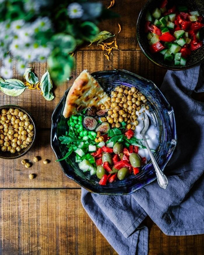 Тест: сможешь ли ты похудеть к Новому году