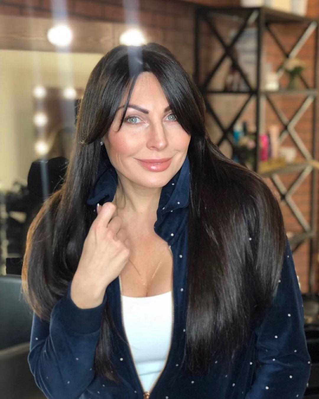 «Гениальная версия пиара»: Наталья Бочкарева прокомментировала скандал с наркотиками
