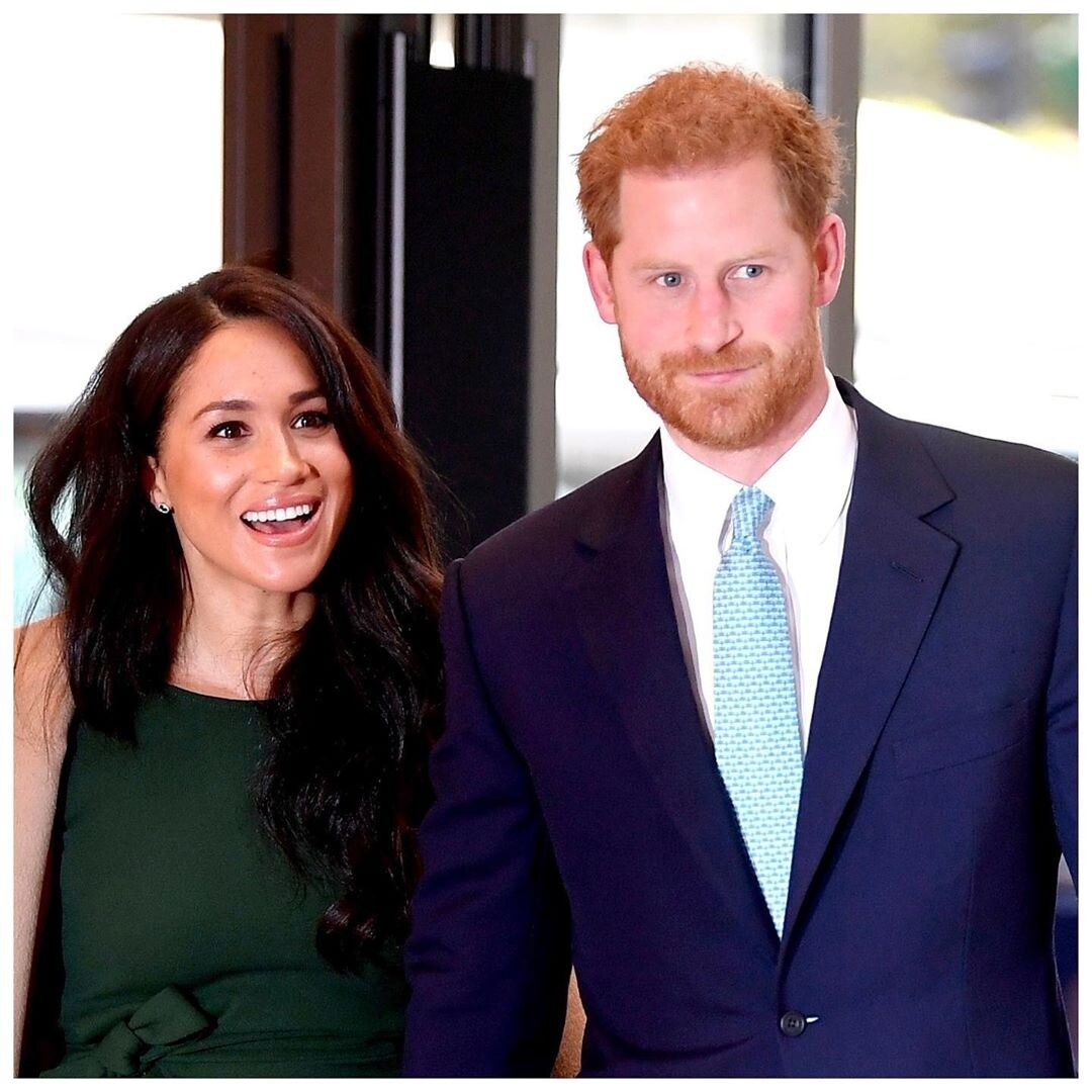 «Рана, которая еще болит»: принц Гарри признался, что вспышки камер напоминают ему осмерти мамы
