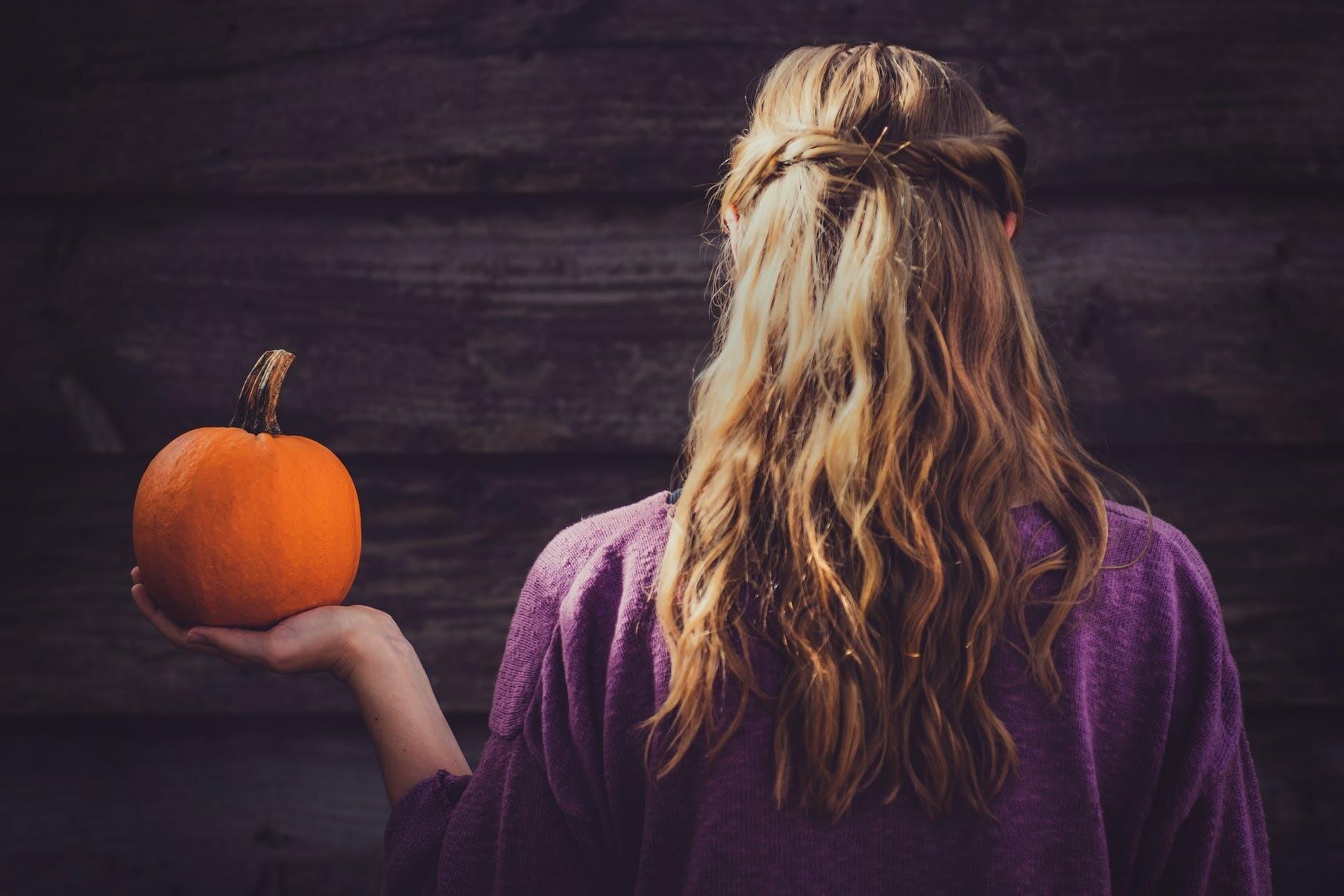 Осенняя красавица: сколько варится тыква кусочками и как вкусно ее приготовить