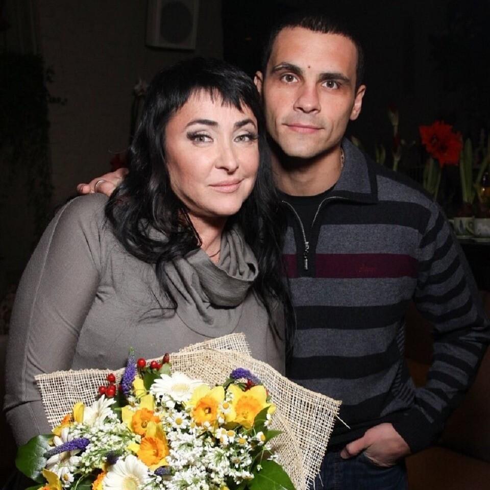 Бывший муж Лолиты Милявской готов рассказать ее тайны за вознаграждение