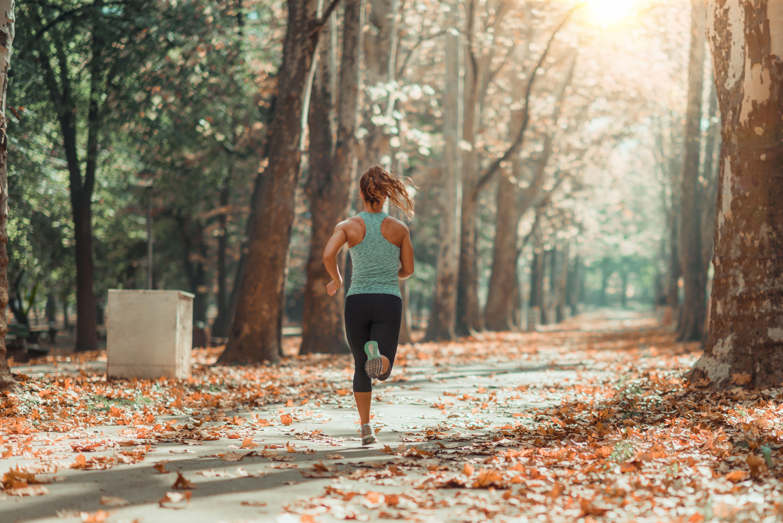 Что нельзя делать после тренировки, чтобы от нее был результат