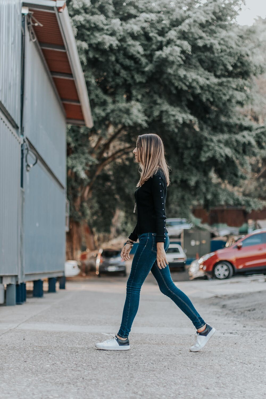 Снимаем стресс и стимулируем работу мозга: почему нужно много ходить пешком