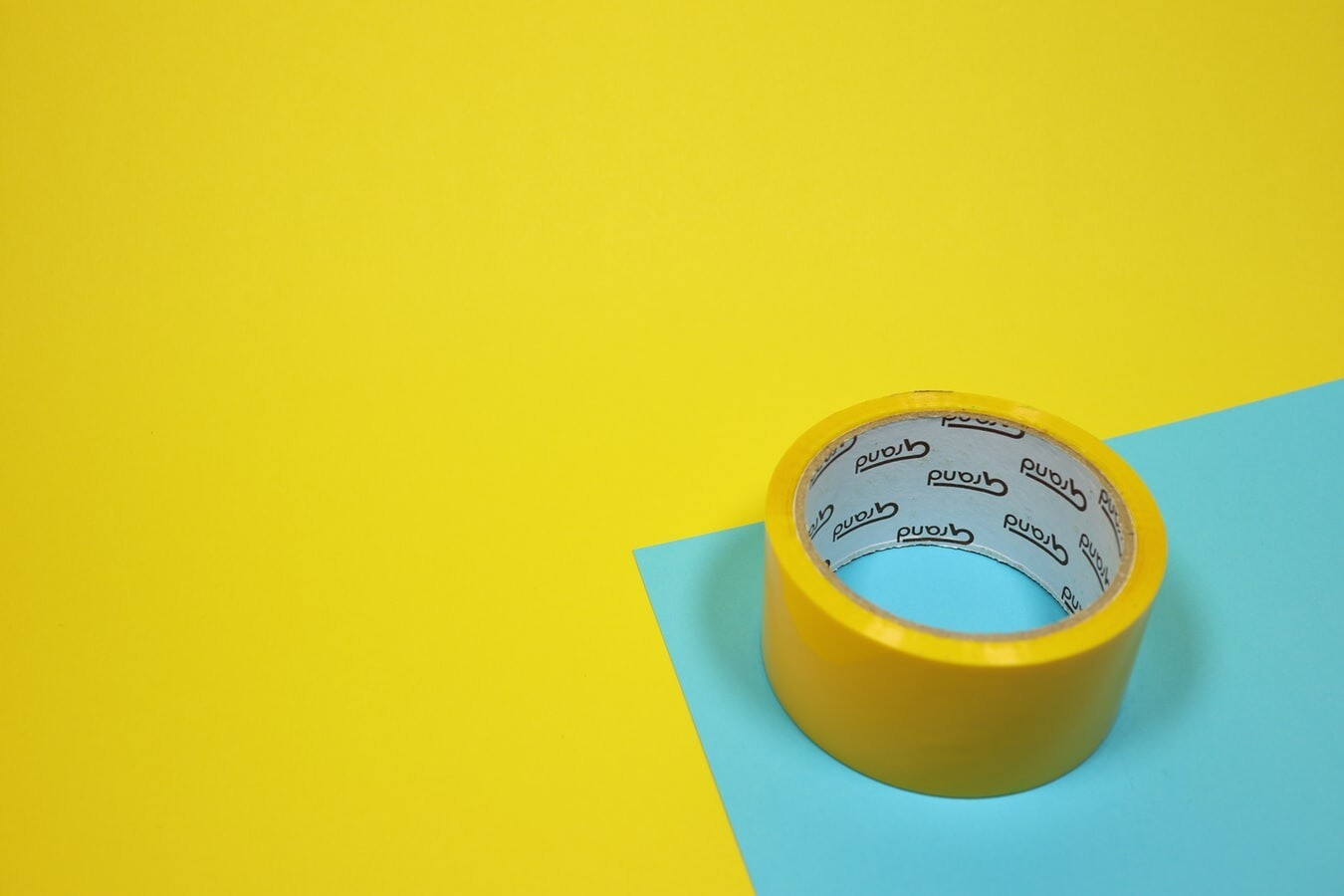 Чем оттереть клей от скотча: 17 способов на все случаи жизни