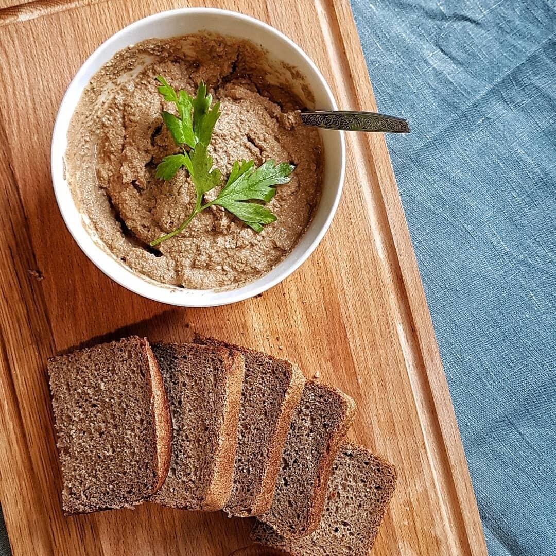 Как вкусно приготовить говяжью печень: 4 лучших рецепта