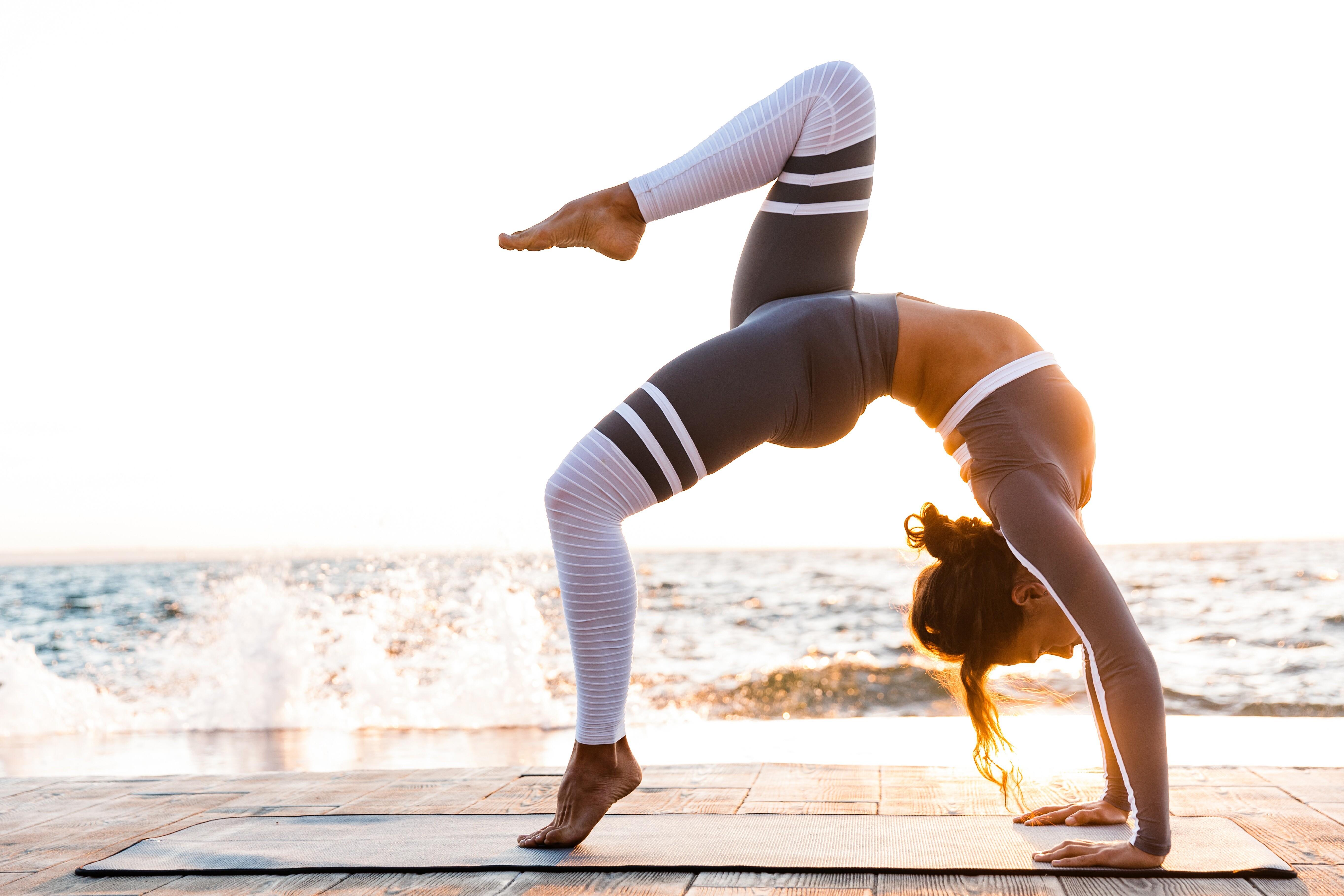 Почему болят мышцы после тренировки и как быстро снять боль (чтобы не забить на спорт)