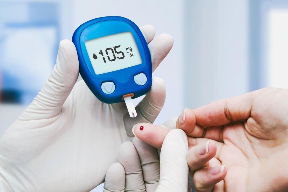 Диета 9 при сахарном диабете: главные правила и меню на неделю
