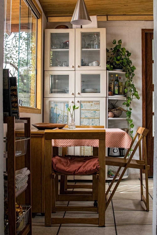 Умная кухня: 6 гаджетов, которые облегчат тебе жизнь