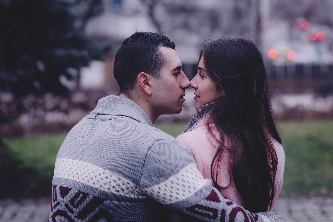 Люби меня, люби: 5 верных способов вернуть любовь мужа