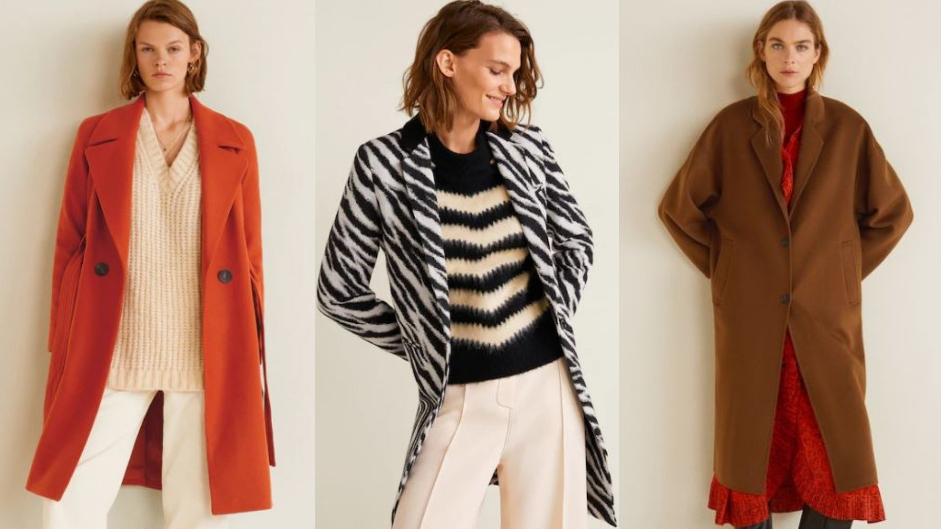 Время распродаж: 6 вещей, которые можно купить сейчас, а носить следующей зимой
