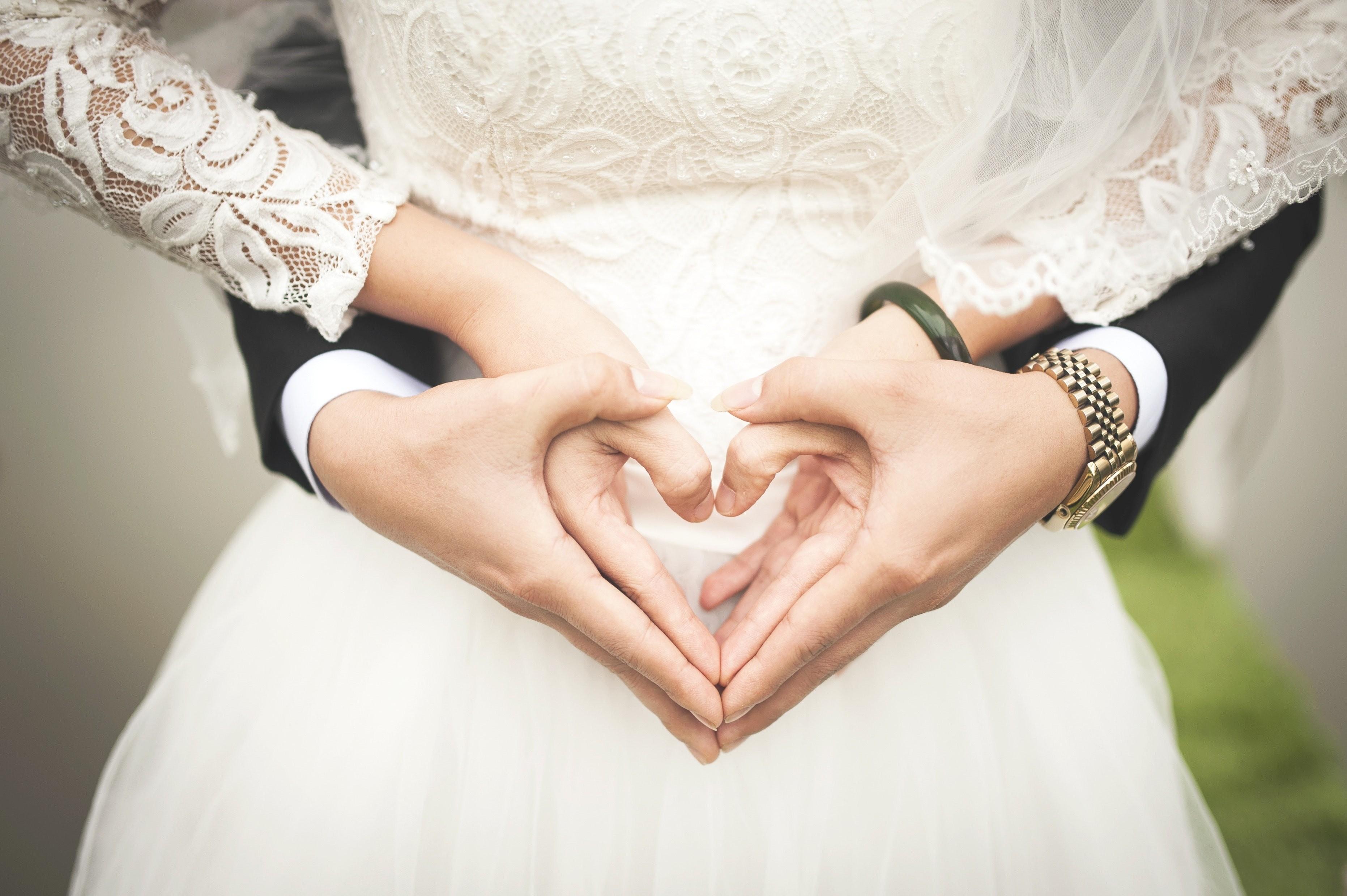 5 заповедей по-настоящему мудрой жены