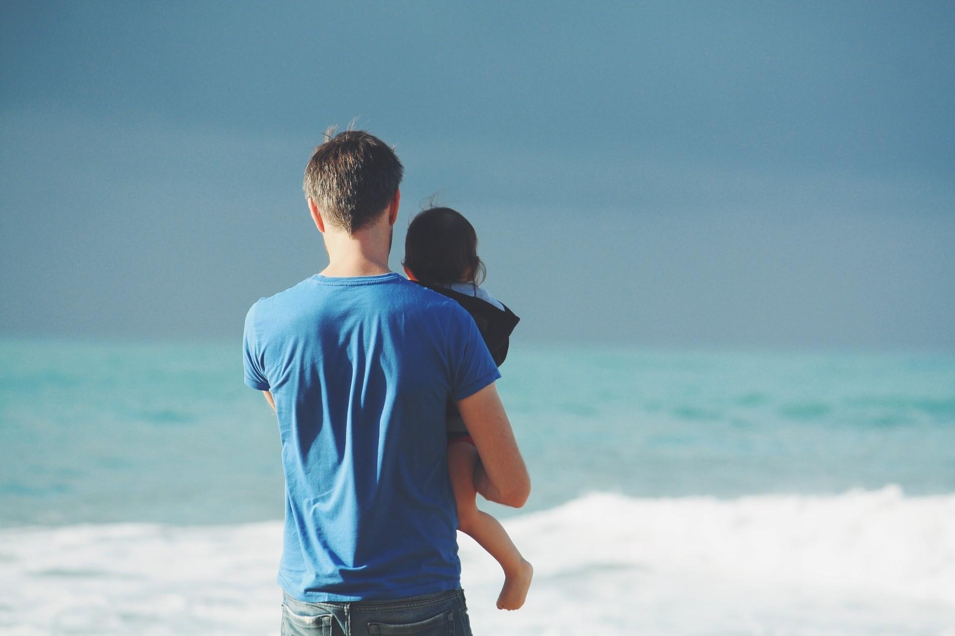5 мифов о детях, которые мешают жить счастливо