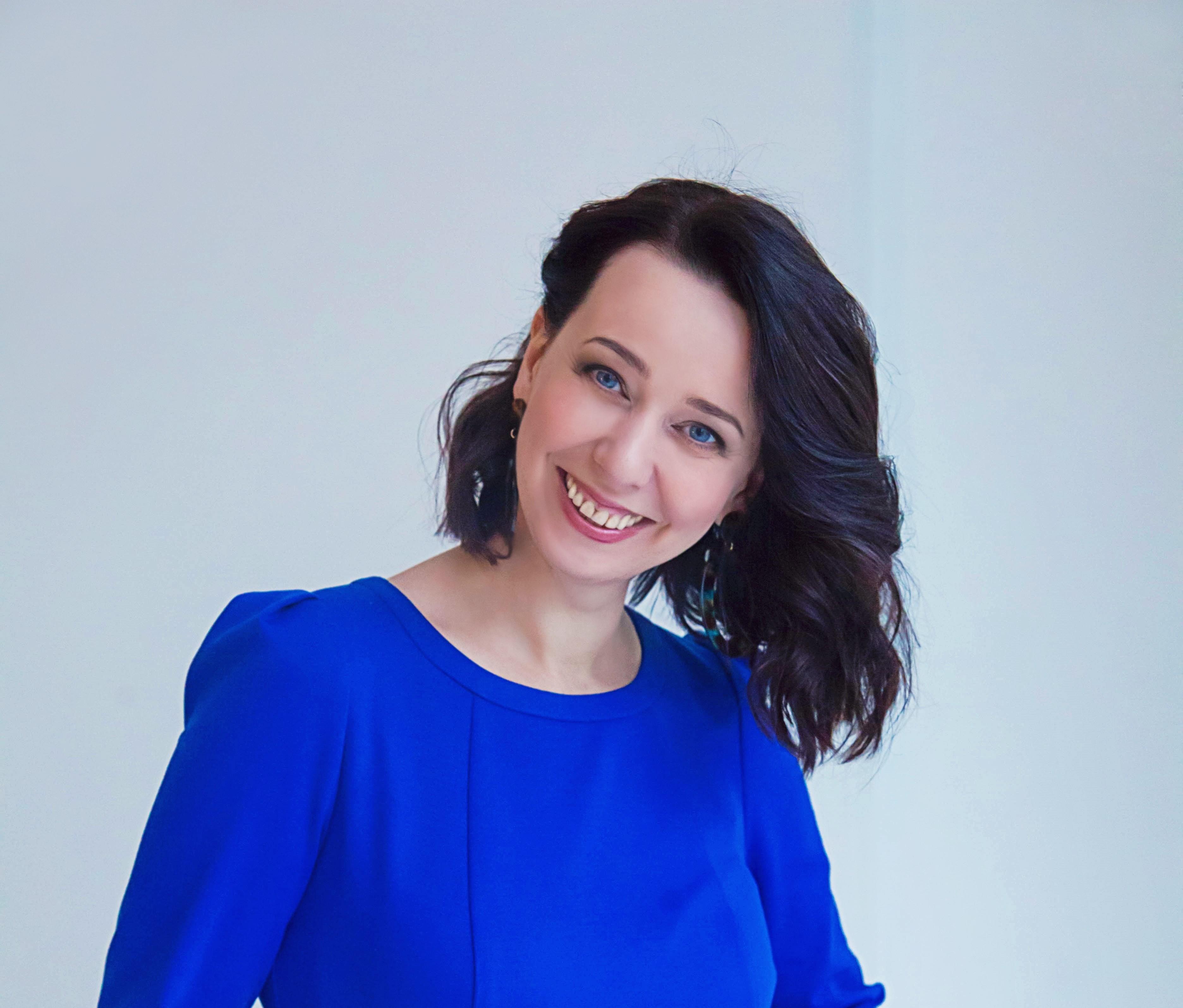 Милла Пиотровская