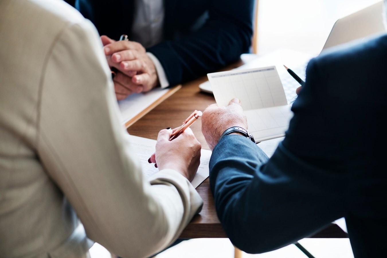 Как при разводе делится ипотечная квартира: советы семейного юриста