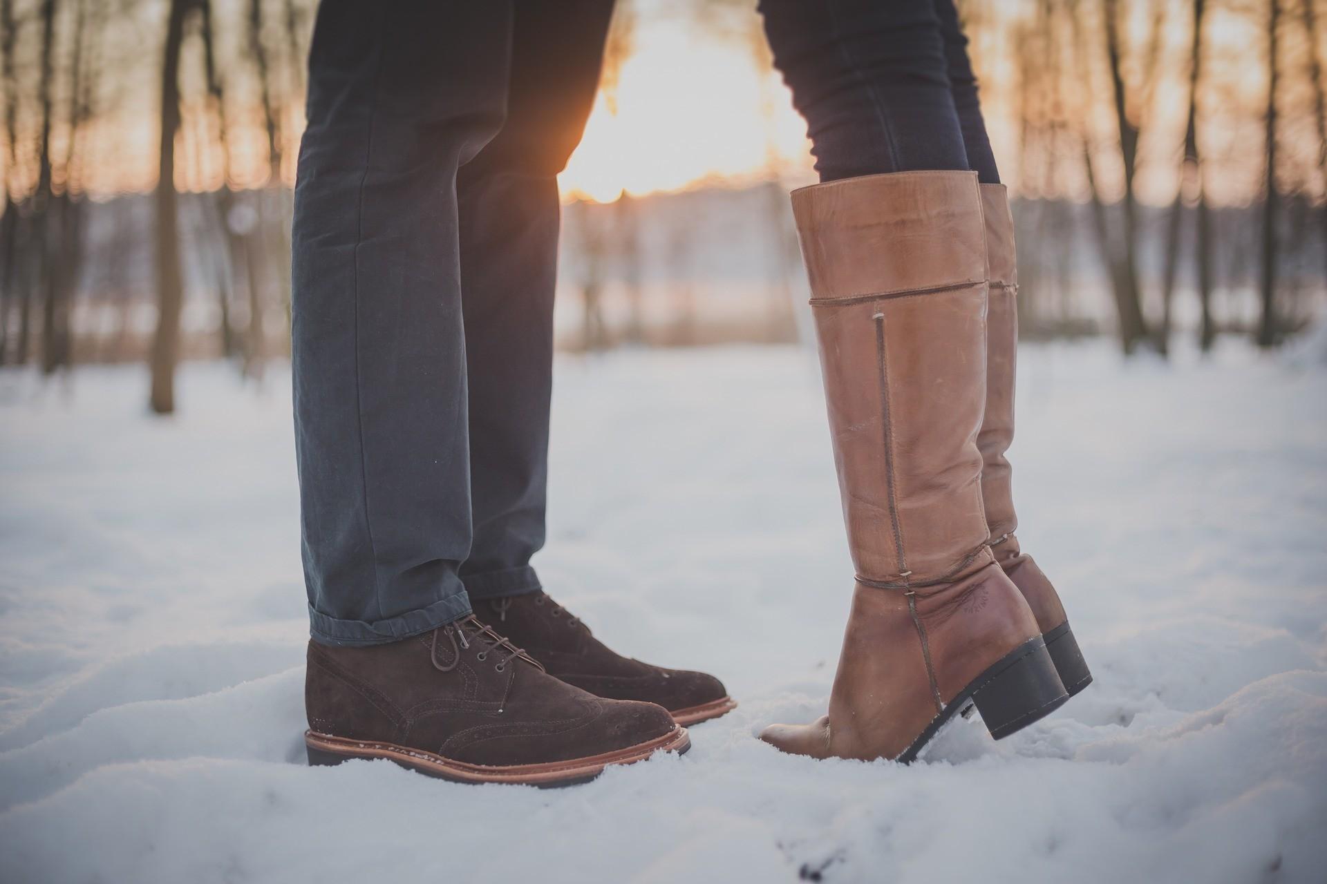 5 знаков Зодиака, которые встретят свою любовь в феврале