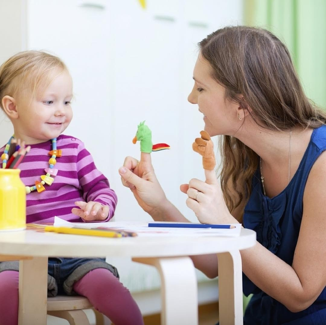Самый сложный звук: как научить ребенка выговаривать букву «Р»
