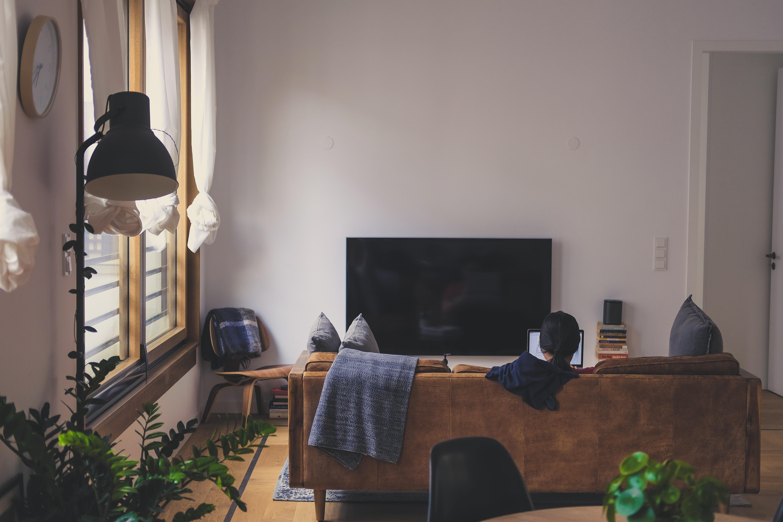 Где в России выгоднее покупать и сдавать комнату: исследование