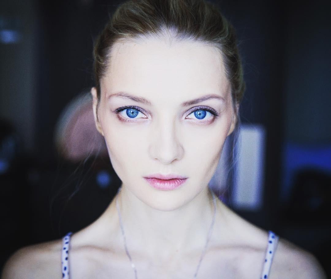 Екатерина Вилкова показала, как выглядят ее подросшие дети