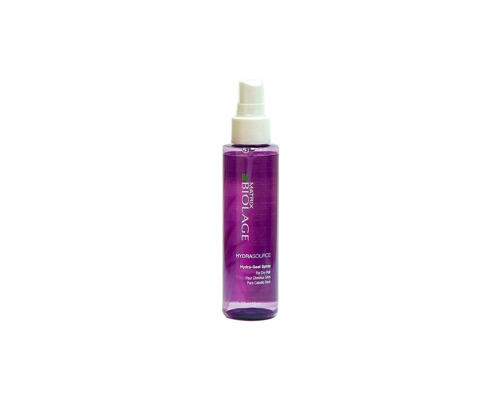 La Biosthetique Спрей-кондиционер Conditioning для сухих волос Dry Hair