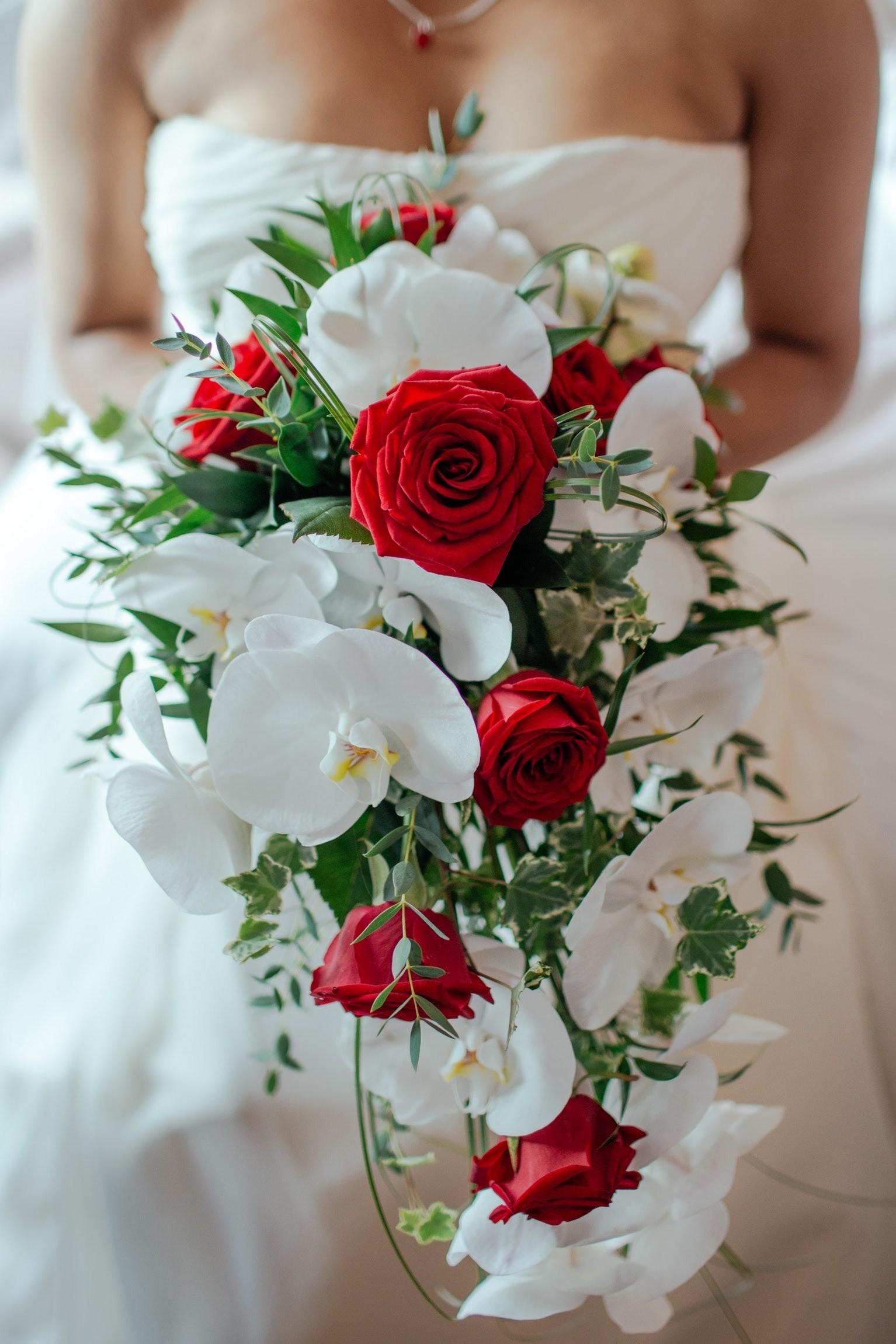 Приметы на День святого Валентина: какой будет твоя личная жизнь