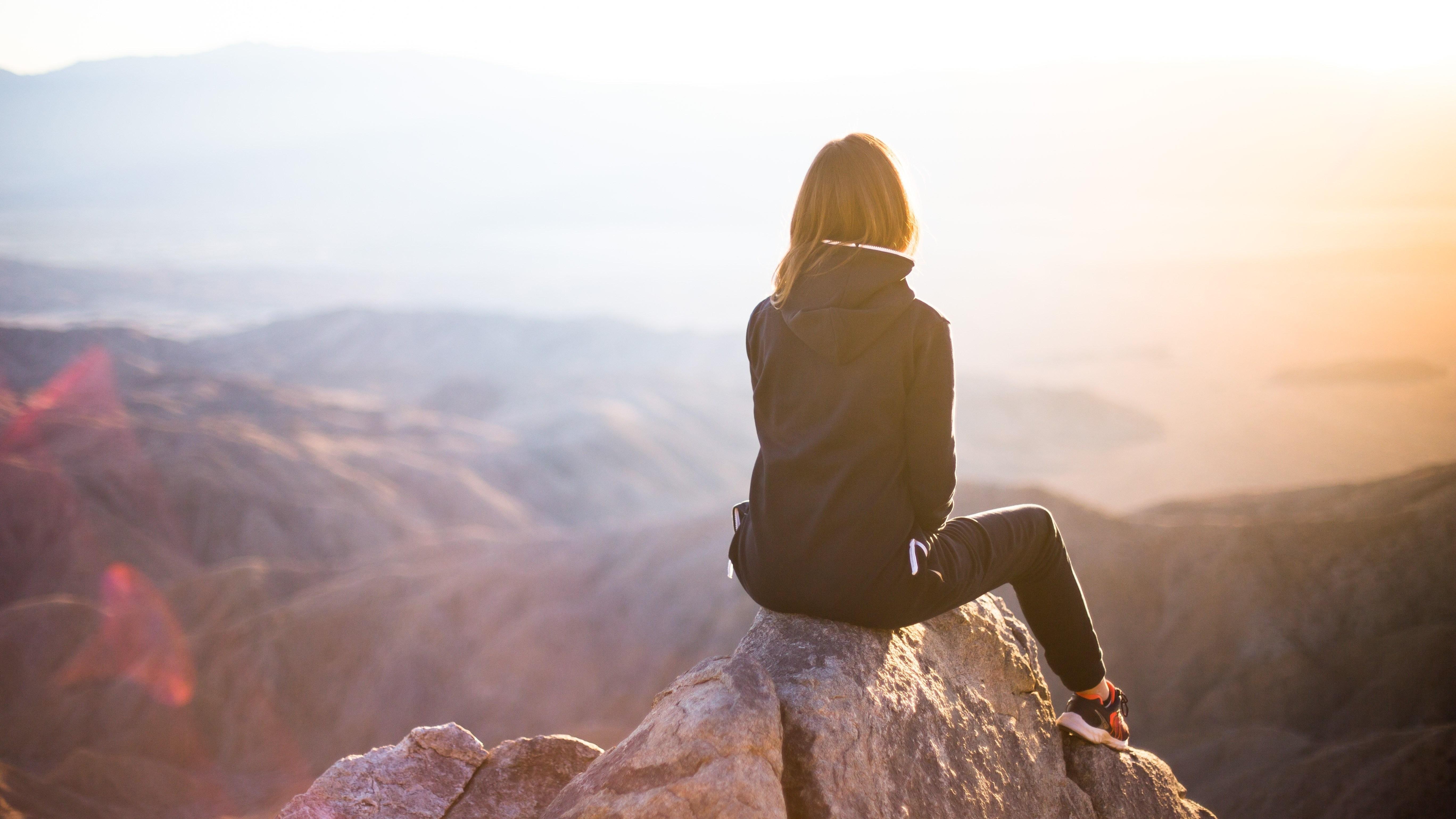 Как правильно работать с мечтами, чтобы они сбывались: советует коуч