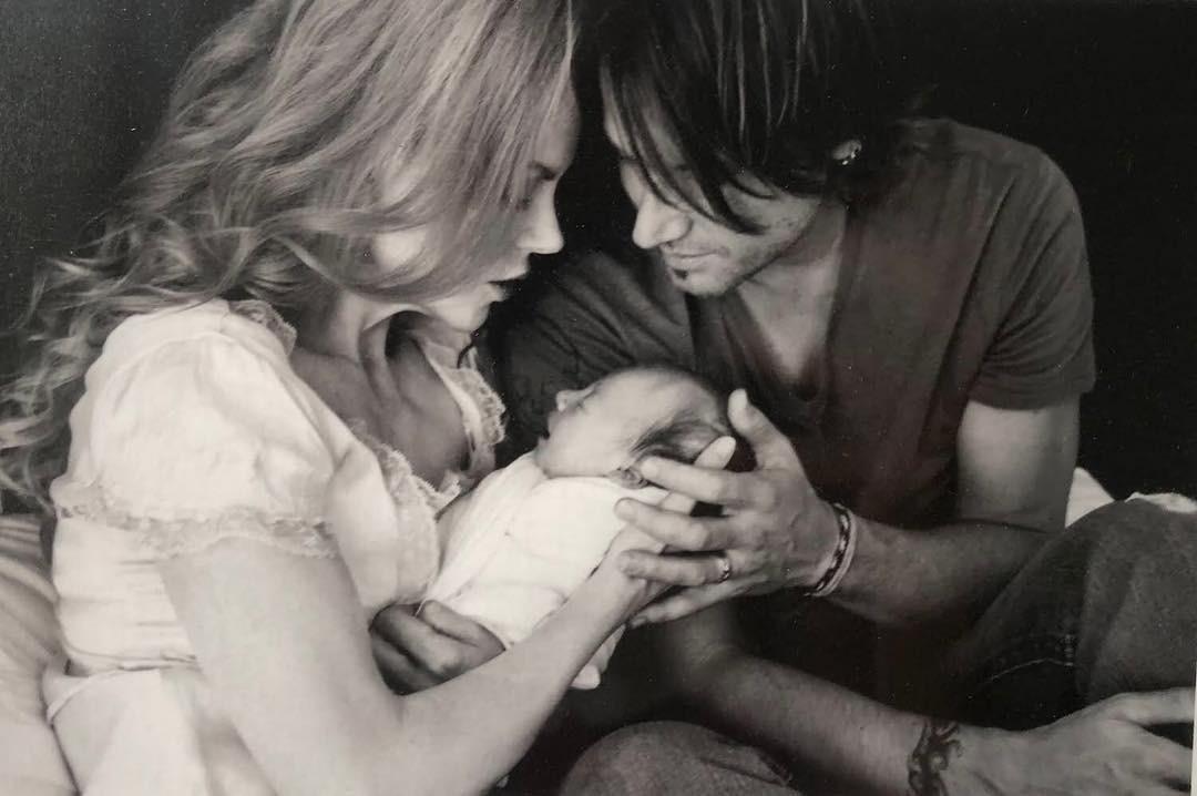 «Я хочу защитить своих детей от...