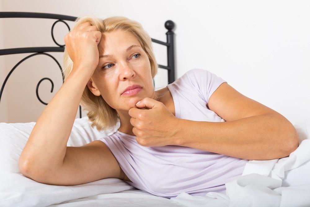 Пропало желание после менопаузы: как вернуть былую страсть