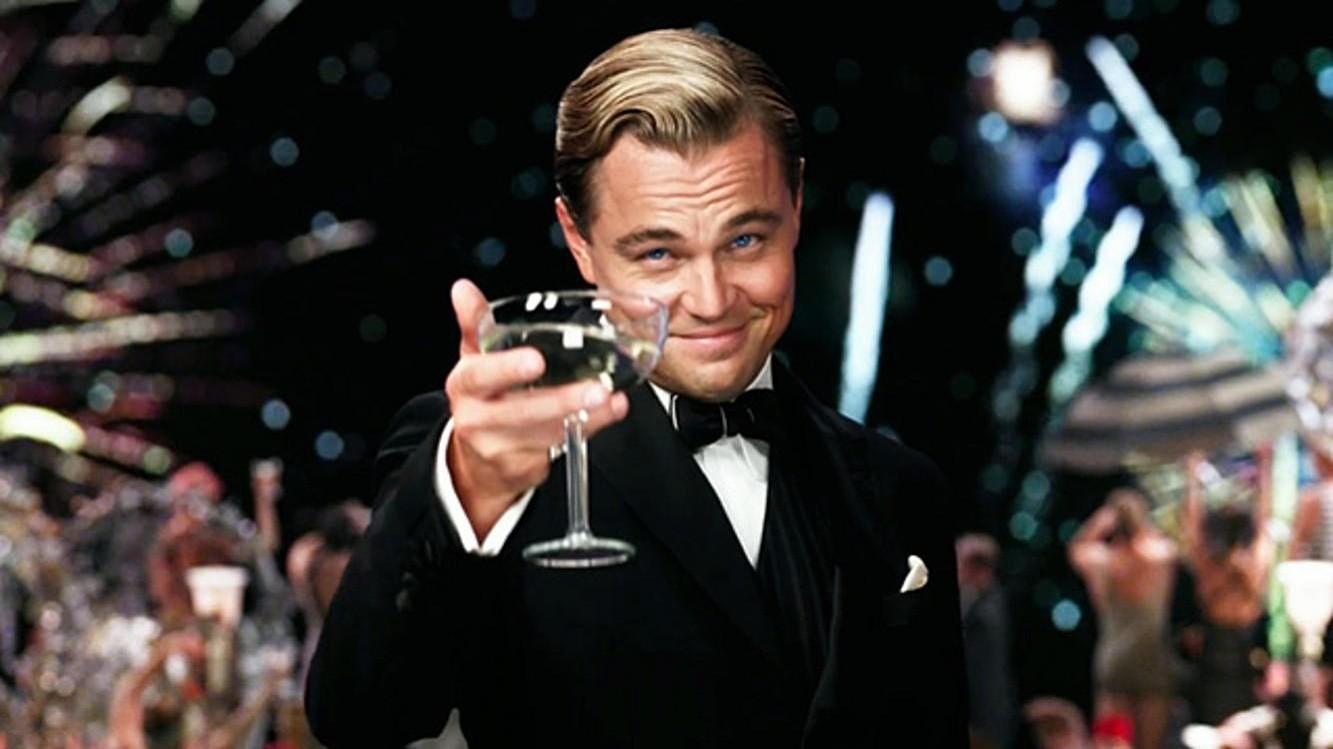 15 самых сексуальных обладателей премии «Оскар»