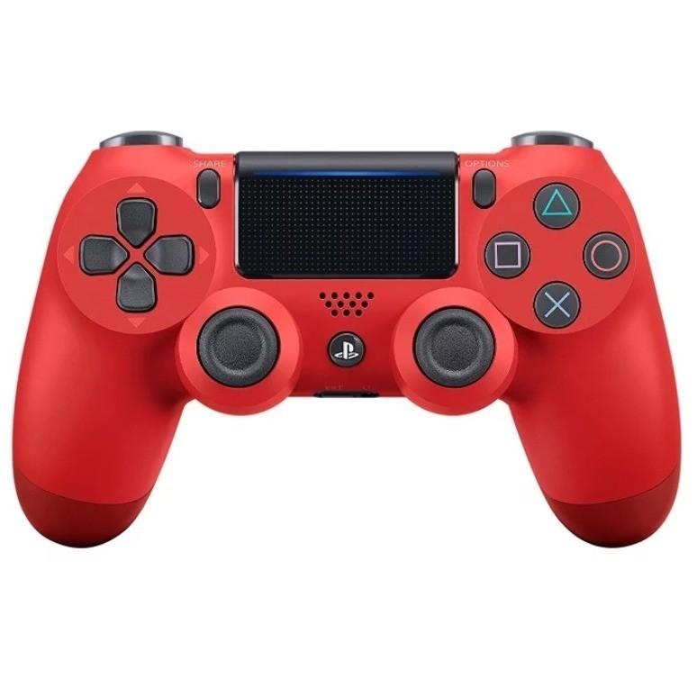 Геймпад Sony Dualshock 4 v2 Color
