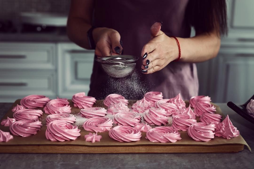 Как сделать сахарную эпиляцию в домашних условиях фото 937