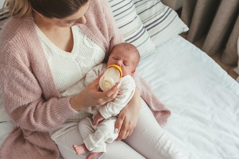 Как помочь ребенку спать крепче: 6 главных правил