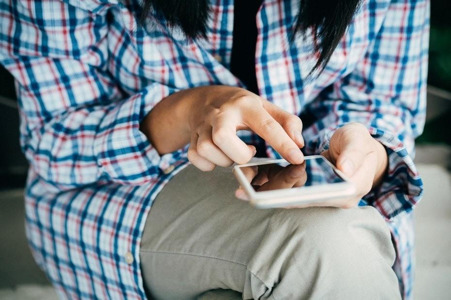 Полезен ли digital detox на самом деле?