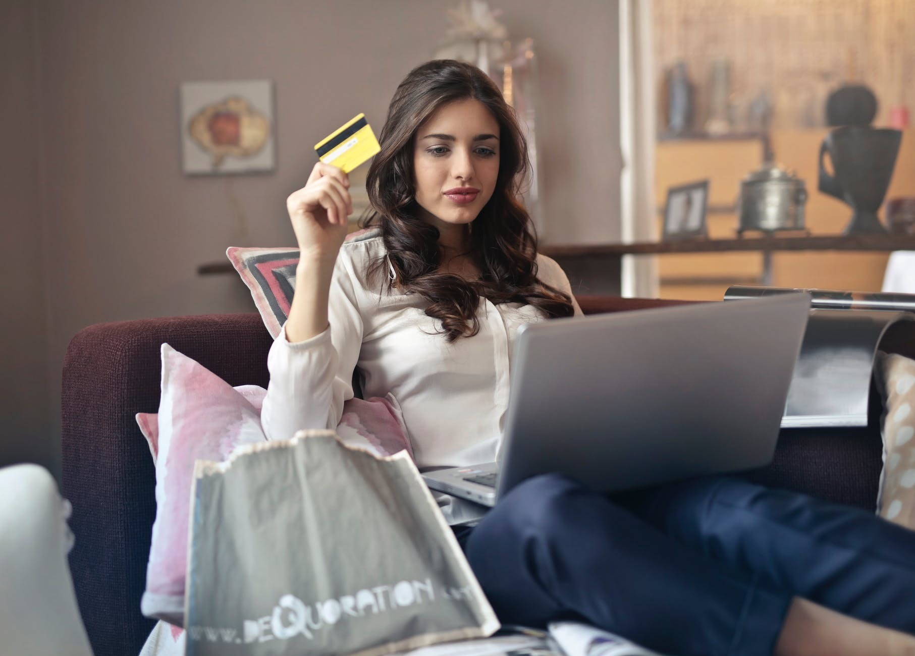 Хочу много зарабатывать: 12 способов увеличить свой ежемесячный доход и приумножить капитал
