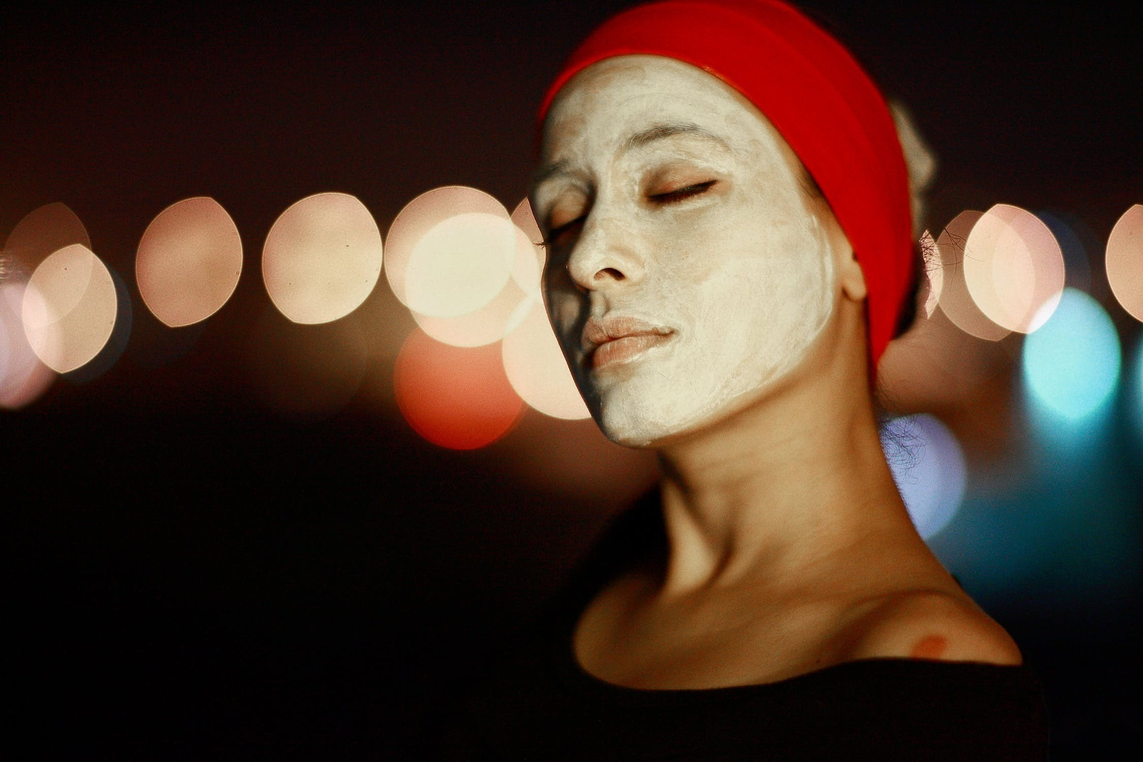 7 косметологических процедур, которые важно сделать к весне