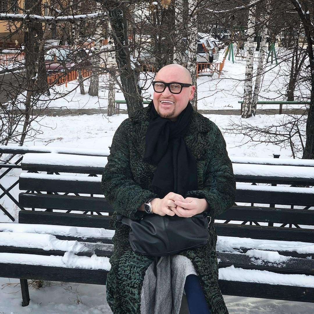 Лера Кудрявцева помогла Шуре найти суррогатную мать