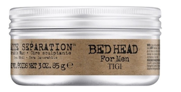 Воск дляукладки волос Matte Separation Workable Wax, TIGI