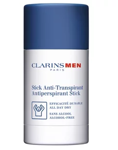 Дезодорант-стик антиперспирант для мужчин Stick Antiperspirant, Clarins