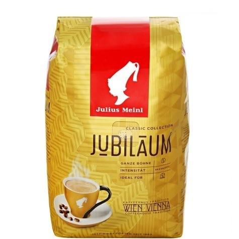 Julius Meinl Jubileum